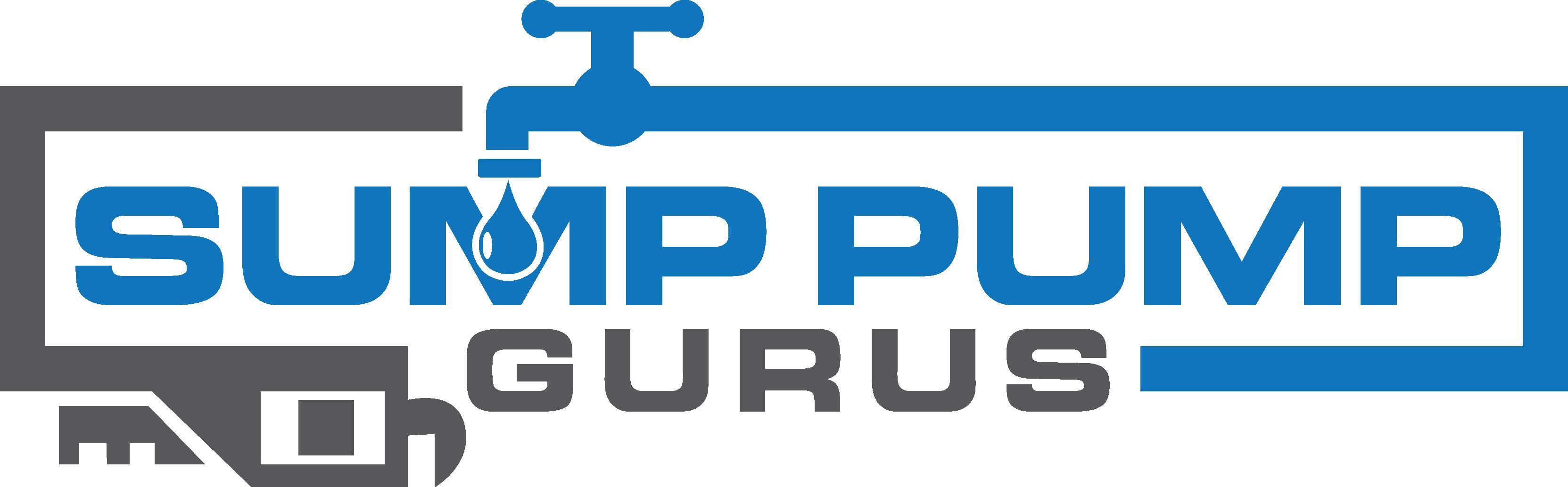 Sump-Pump-Gurus-win-1.png